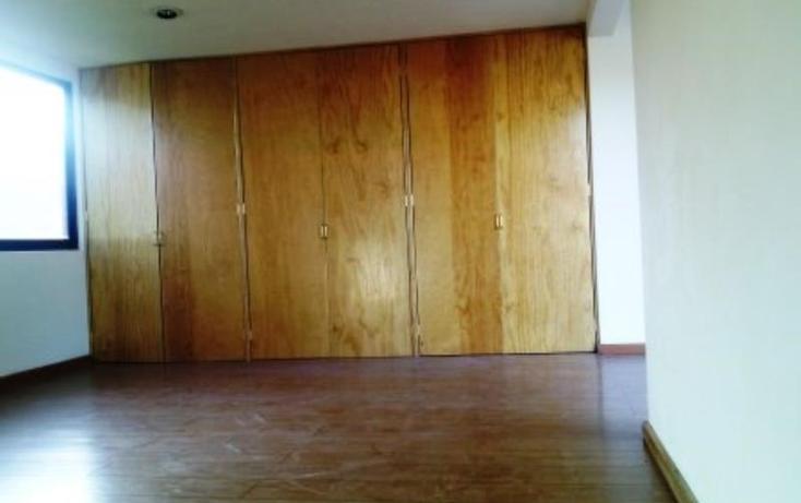 Foto de casa en renta en  1, bellavista, metepec, méxico, 1994334 No. 05