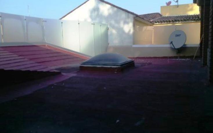 Foto de casa en renta en  1, bellavista, metepec, méxico, 1994334 No. 06