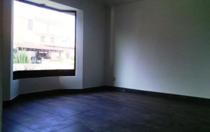 Foto de casa en renta en  1, bellavista, metepec, méxico, 1994334 No. 14