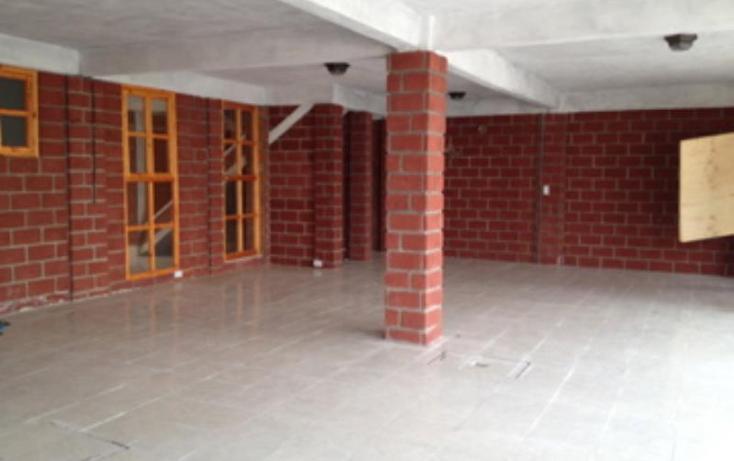 Foto de casa en venta en  1, boca de la cañada, san miguel de allende, guanajuato, 690893 No. 04