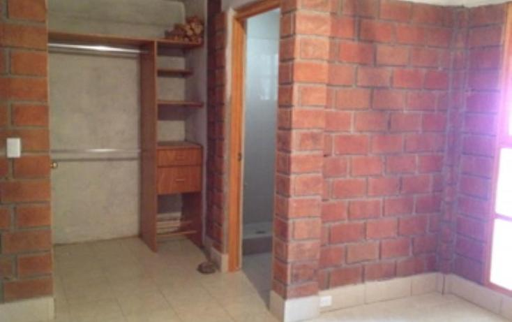 Foto de casa en venta en  1, boca de la cañada, san miguel de allende, guanajuato, 690893 No. 05