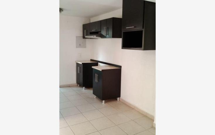 Foto de casa en venta en paseo bonaterra 1, bonaterra, veracruz, veracruz de ignacio de la llave, 2710822 No. 03