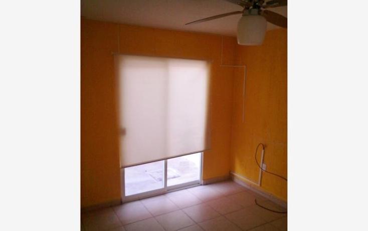 Foto de casa en venta en paseo bonaterra 1, bonaterra, veracruz, veracruz de ignacio de la llave, 2710822 No. 04