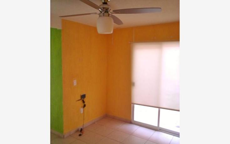 Foto de casa en venta en paseo bonaterra 1, bonaterra, veracruz, veracruz de ignacio de la llave, 2710822 No. 06