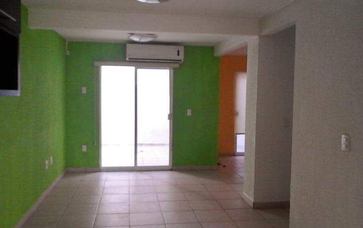 Foto de casa en venta en paseo bonaterra 1, bonaterra, veracruz, veracruz de ignacio de la llave, 2710822 No. 07