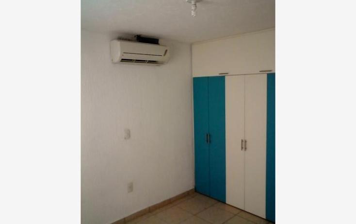 Foto de casa en venta en paseo bonaterra 1, bonaterra, veracruz, veracruz de ignacio de la llave, 2710822 No. 08