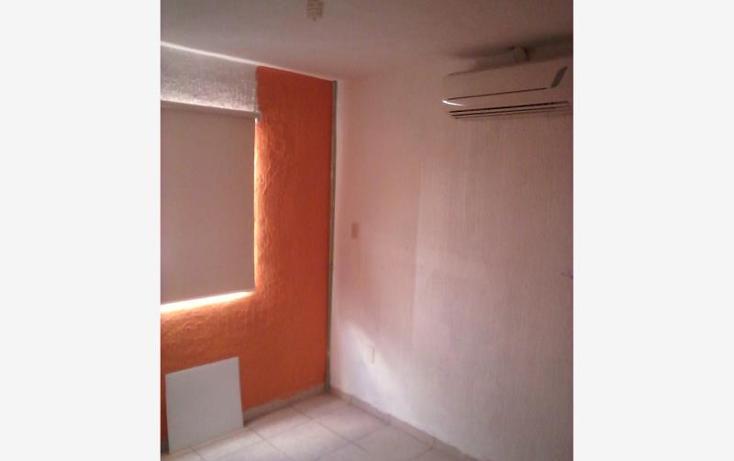 Foto de casa en venta en paseo bonaterra 1, bonaterra, veracruz, veracruz de ignacio de la llave, 2710822 No. 09