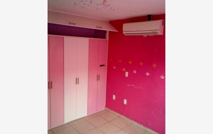 Foto de casa en venta en paseo bonaterra 1, bonaterra, veracruz, veracruz de ignacio de la llave, 2710822 No. 10