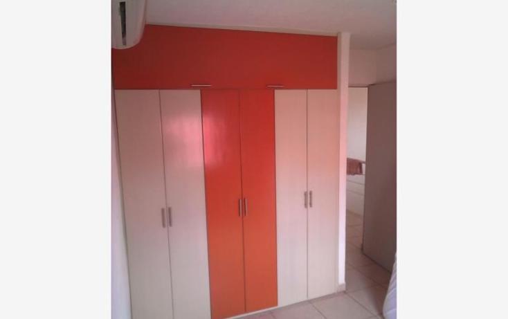 Foto de casa en venta en paseo bonaterra 1, bonaterra, veracruz, veracruz de ignacio de la llave, 2710822 No. 11