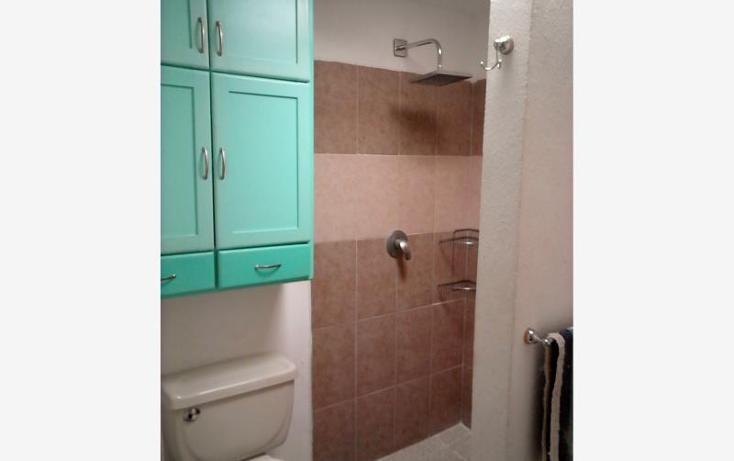 Foto de casa en venta en paseo bonaterra 1, bonaterra, veracruz, veracruz de ignacio de la llave, 2710822 No. 13