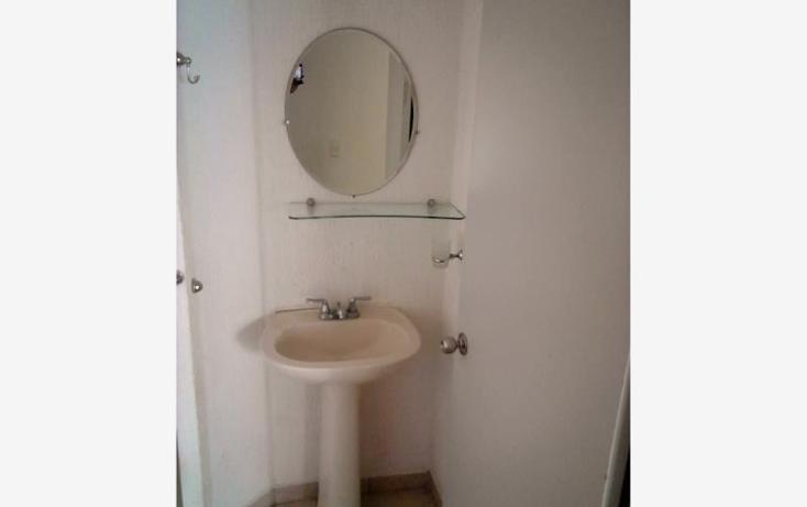 Foto de casa en venta en paseo bonaterra 1, bonaterra, veracruz, veracruz de ignacio de la llave, 2710822 No. 14