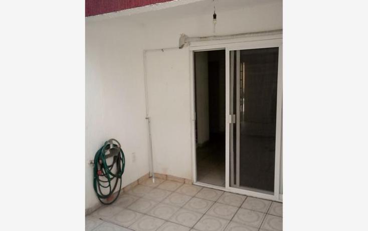 Foto de casa en venta en paseo bonaterra 1, bonaterra, veracruz, veracruz de ignacio de la llave, 2710822 No. 15