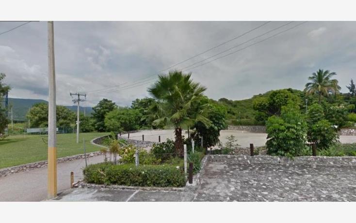 Foto de terreno habitacional en venta en  1, bonifacio garcía, tlaltizapán de zapata, morelos, 1985048 No. 02