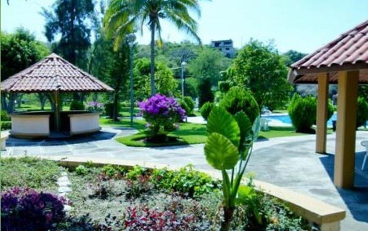 Foto de terreno habitacional en venta en  1, bonifacio garcía, tlaltizapán de zapata, morelos, 1985048 No. 03