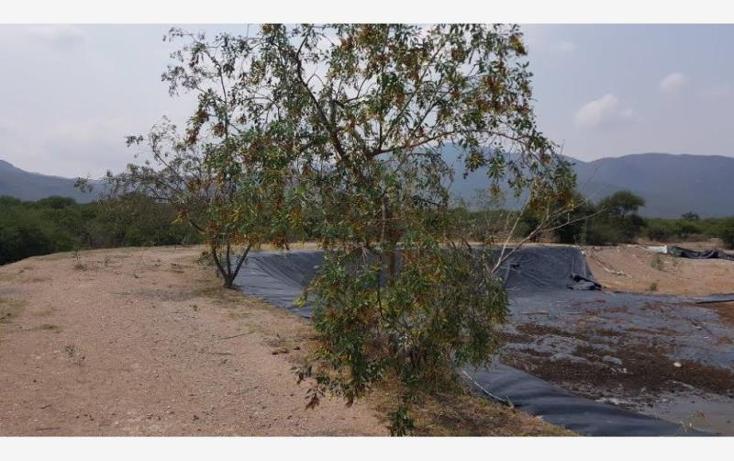 Foto de terreno habitacional en venta en  1, bordo blanco, tequisquiapan, querétaro, 1984494 No. 06