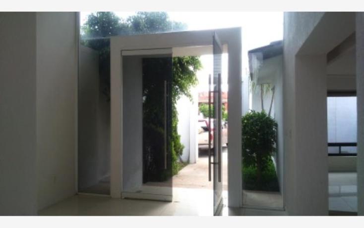 Foto de casa en venta en  1, bosque camelinas, morelia, michoac?n de ocampo, 1415239 No. 03