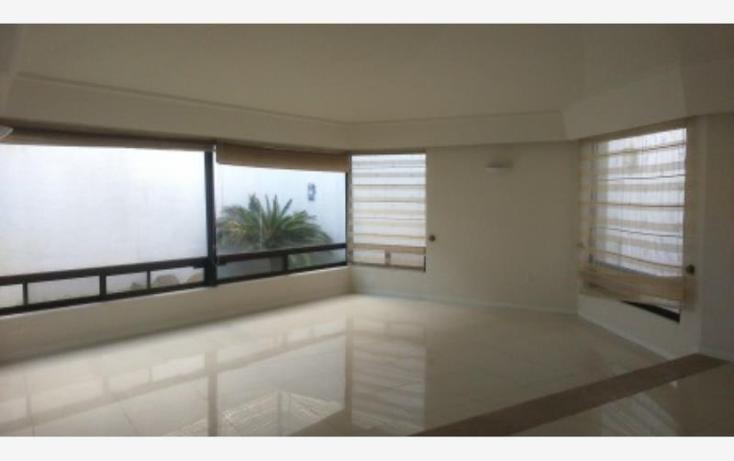 Foto de casa en venta en  1, bosque camelinas, morelia, michoac?n de ocampo, 1415239 No. 04
