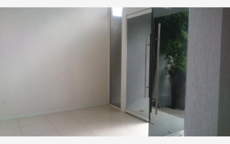 Foto de casa en venta en  1, bosque camelinas, morelia, michoac?n de ocampo, 1415239 No. 05