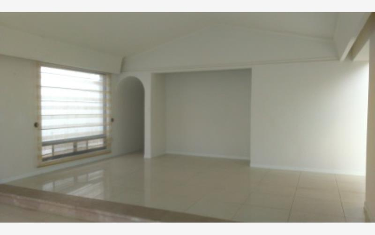 Foto de casa en venta en  1, bosque camelinas, morelia, michoac?n de ocampo, 1415239 No. 06