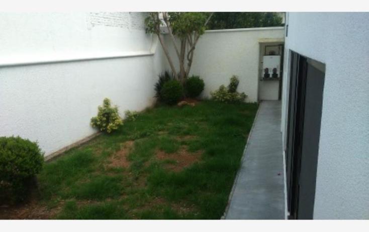 Foto de casa en venta en  1, bosque camelinas, morelia, michoac?n de ocampo, 1415239 No. 12