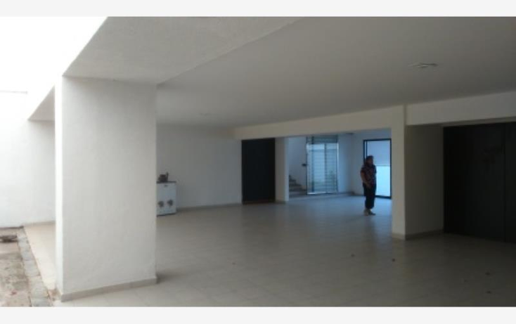 Foto de casa en venta en  1, bosque camelinas, morelia, michoac?n de ocampo, 1415239 No. 16