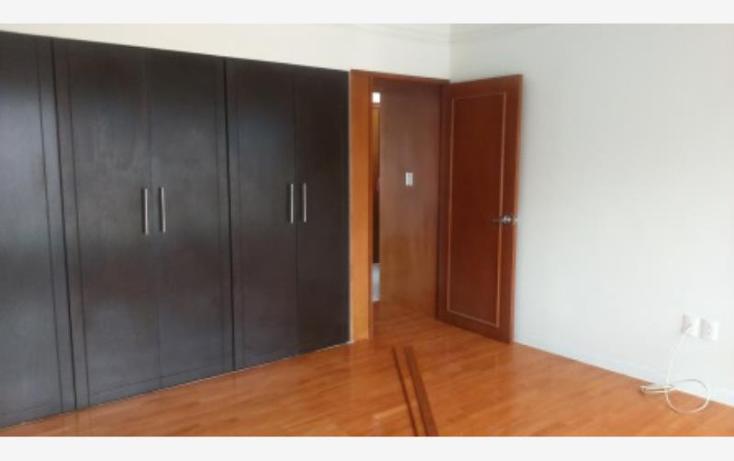 Foto de casa en venta en  1, bosque camelinas, morelia, michoac?n de ocampo, 1415239 No. 18
