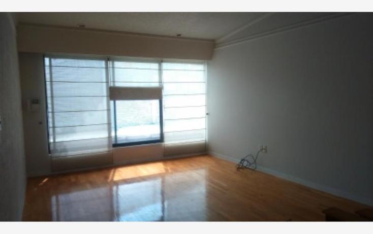 Foto de casa en venta en  1, bosque camelinas, morelia, michoac?n de ocampo, 1415239 No. 22