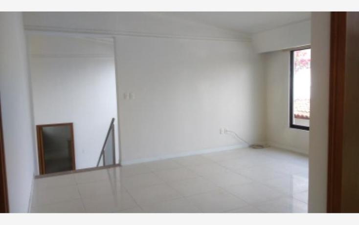 Foto de casa en venta en  1, bosque camelinas, morelia, michoac?n de ocampo, 1415239 No. 23