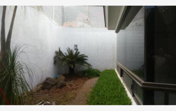 Foto de casa en venta en  1, bosque camelinas, morelia, michoac?n de ocampo, 1415239 No. 24
