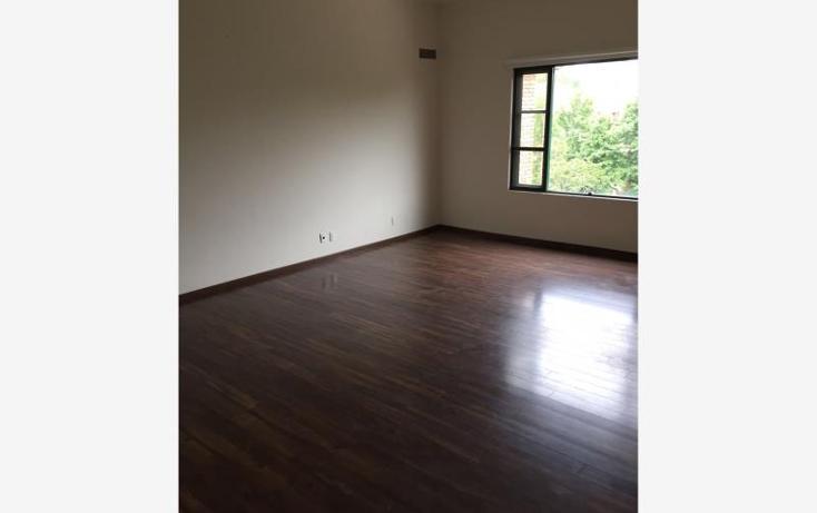 Foto de casa en renta en  1, bosque de las lomas, miguel hidalgo, distrito federal, 2038166 No. 04