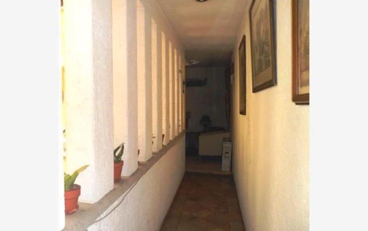 Foto de casa en venta en  1, bosque de las lomas, miguel hidalgo, distrito federal, 2659316 No. 09