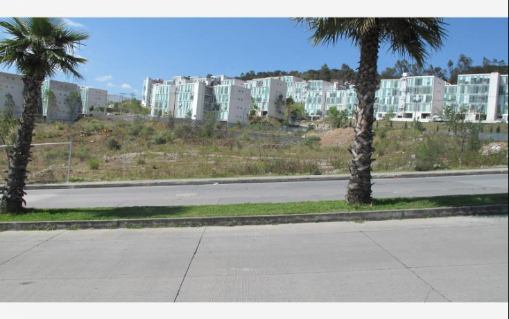 Foto de terreno comercial en venta en 1, bosque esmeralda, atizapán de zaragoza, estado de méxico, 679933 no 03