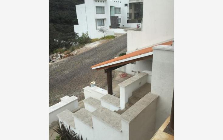 Foto de casa en venta en  1, bosque esmeralda, atizapán de zaragoza, méxico, 1629740 No. 02