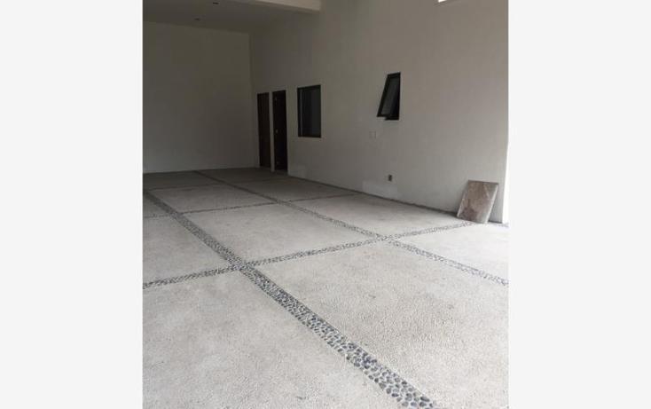 Foto de casa en venta en  1, bosque esmeralda, atizapán de zaragoza, méxico, 1629740 No. 04