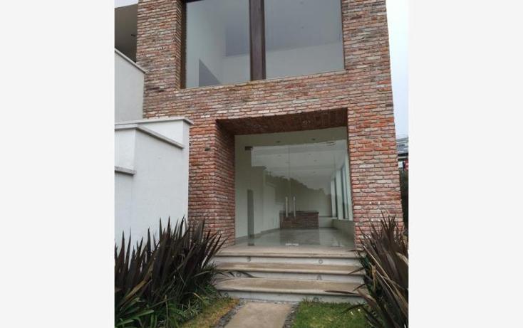 Foto de casa en venta en  1, bosque esmeralda, atizapán de zaragoza, méxico, 1629740 No. 05