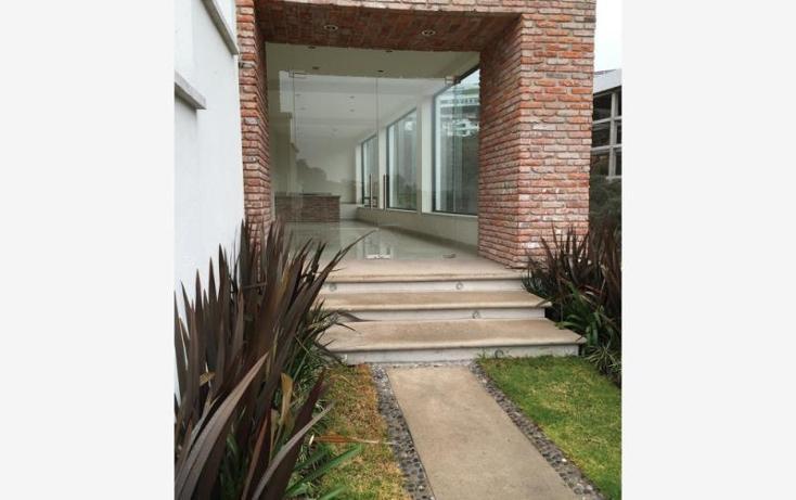Foto de casa en venta en  1, bosque esmeralda, atizapán de zaragoza, méxico, 1629740 No. 06