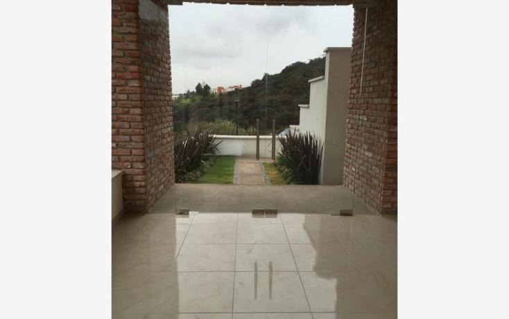 Foto de casa en venta en  1, bosque esmeralda, atizapán de zaragoza, méxico, 1629740 No. 07