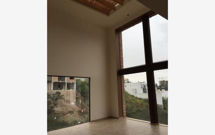 Foto de casa en venta en  1, bosque esmeralda, atizapán de zaragoza, méxico, 1629740 No. 09