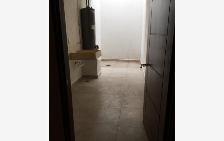 Foto de casa en venta en  1, bosque esmeralda, atizapán de zaragoza, méxico, 1629740 No. 12