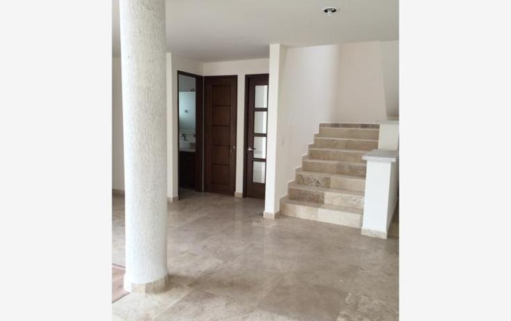 Foto de casa en venta en  1, bosque esmeralda, atizapán de zaragoza, méxico, 1629740 No. 14