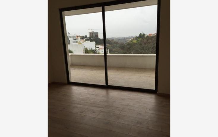 Foto de casa en venta en  1, bosque esmeralda, atizapán de zaragoza, méxico, 1629740 No. 15