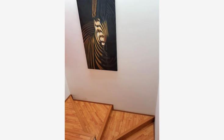 Foto de casa en venta en  1, bosque esmeralda, atizapán de zaragoza, méxico, 1840886 No. 08