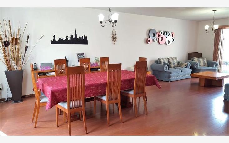 Foto de casa en venta en  1, bosque esmeralda, atizap?n de zaragoza, m?xico, 2025898 No. 04