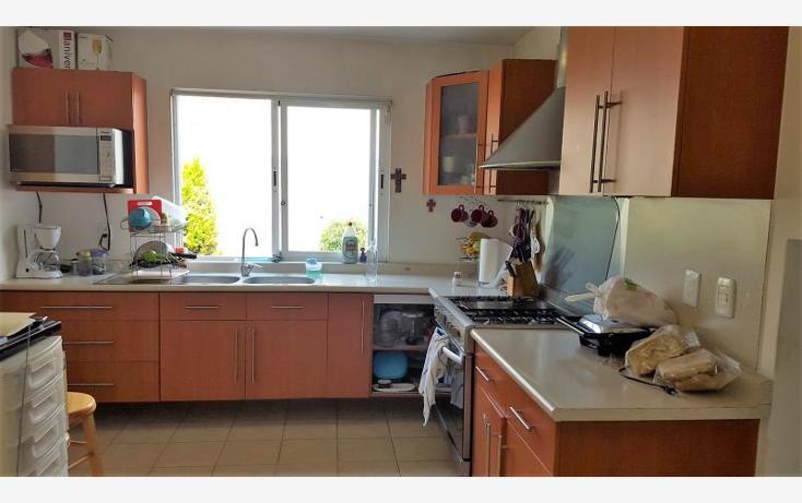 Foto de casa en venta en  1, bosque esmeralda, atizap?n de zaragoza, m?xico, 2025898 No. 06