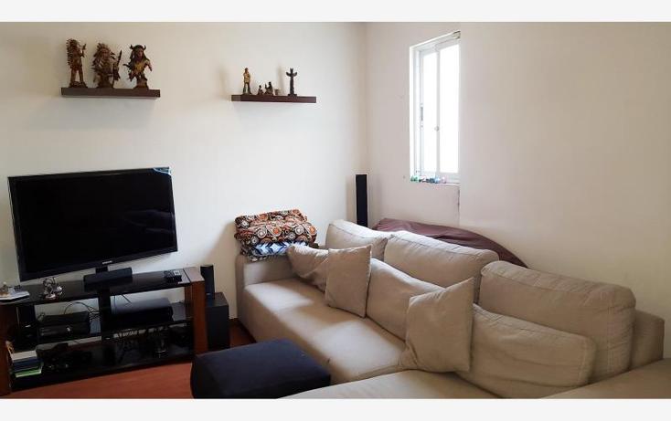 Foto de casa en venta en  1, bosque esmeralda, atizap?n de zaragoza, m?xico, 2025898 No. 07