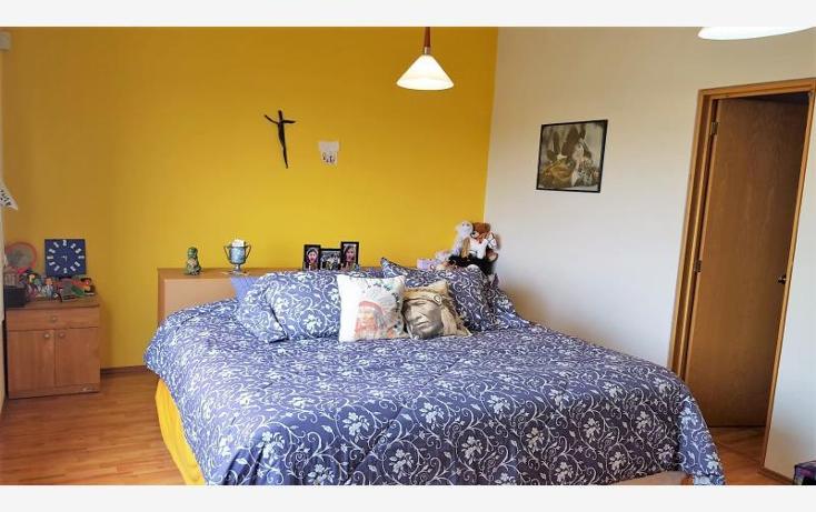 Foto de casa en venta en  1, bosque esmeralda, atizap?n de zaragoza, m?xico, 2025898 No. 10
