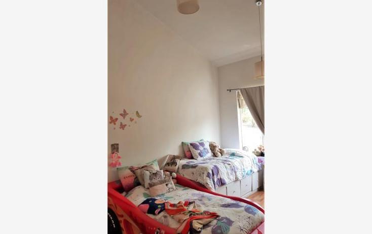 Foto de casa en venta en  1, bosque esmeralda, atizap?n de zaragoza, m?xico, 2025898 No. 11