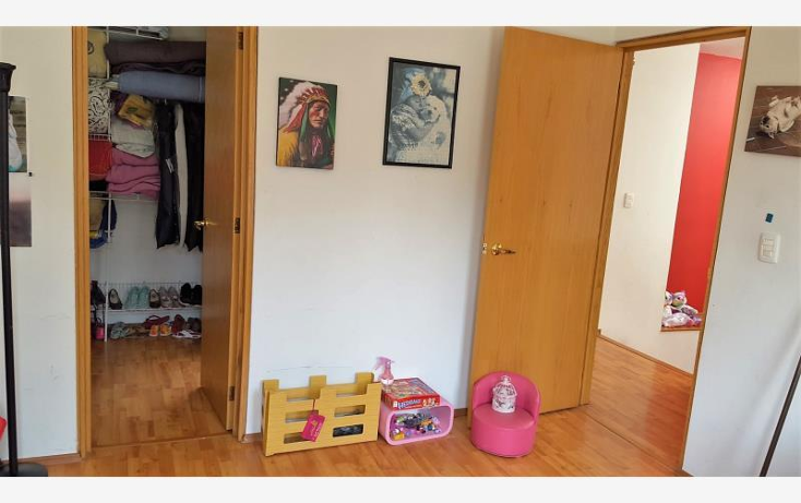 Foto de casa en venta en  1, bosque esmeralda, atizap?n de zaragoza, m?xico, 2025898 No. 12