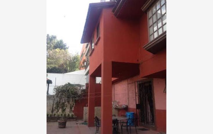 Foto de casa en venta en  1, bosques de la herradura, huixquilucan, m?xico, 1473327 No. 06