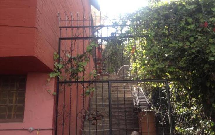 Foto de casa en venta en  1, bosques de la herradura, huixquilucan, m?xico, 1473327 No. 07